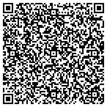 QR-код с контактной информацией организации MobiTell, Интернет-магазин