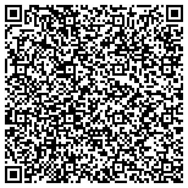 QR-код с контактной информацией организации Моби склад Китайские телефоны, ЧП