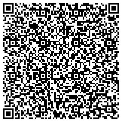 QR-код с контактной информацией организации Цифробасs (Cifrobu), ООО