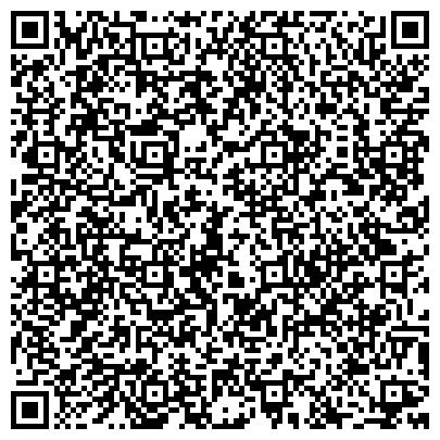 QR-код с контактной информацией организации Салон-магазин Е-тон, ЧП (E-ton)