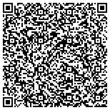 QR-код с контактной информацией организации Magazin.ck.ua, Интернет магазин