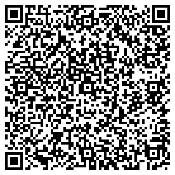 QR-код с контактной информацией организации Сис-тема, ЧП