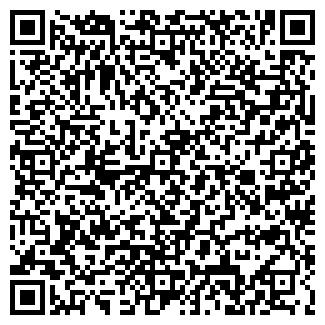 QR-код с контактной информацией организации МИРИАДА ЦТО, ООО