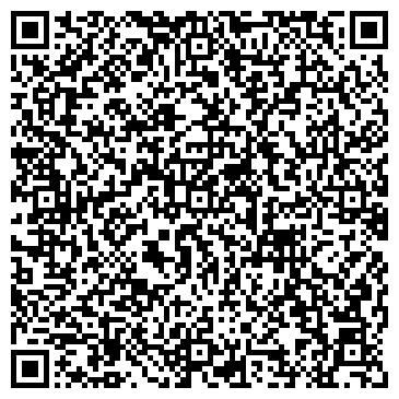 QR-код с контактной информацией организации Саттранс Навигатор, ООО