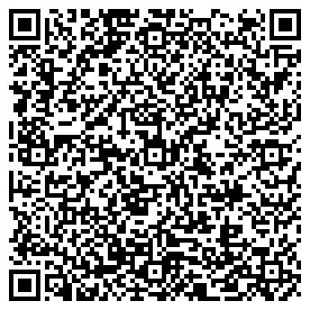 QR-код с контактной информацией организации Коровченко С.В., СПД