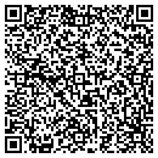 QR-код с контактной информацией организации Aksmarket, ЧП