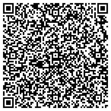 QR-код с контактной информацией организации Союз-НТ , ООО