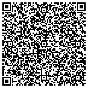 QR-код с контактной информацией организации Интернет-магазин МобиДрайв, ЧП