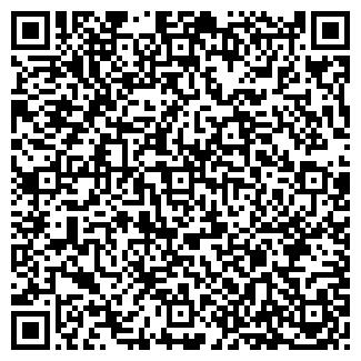 QR-код с контактной информацией организации iTsar, ЧП