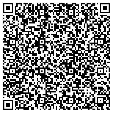 QR-код с контактной информацией организации Сателите(AG Satellite), ЧП