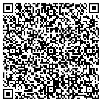 QR-код с контактной информацией организации Криворотько А.А. СПД