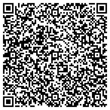 QR-код с контактной информацией организации Evdoshop (Евдошоп), ЧП