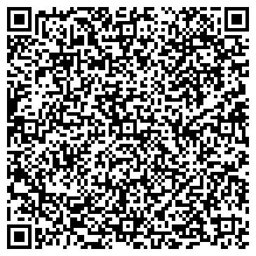 QR-код с контактной информацией организации Исковских Д.Н., ЧП