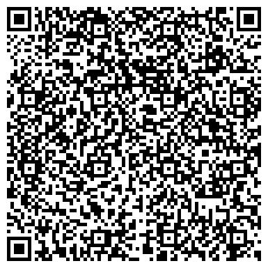 QR-код с контактной информацией организации Институт электроники и связи УАННП, СП