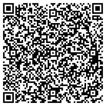 QR-код с контактной информацией организации Комплектмедиа, ООО