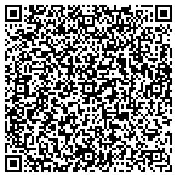 QR-код с контактной информацией организации Квант-Эфир, ООО НПП