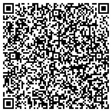 QR-код с контактной информацией организации Телекомбизнесгрупп, ООО