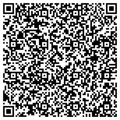 QR-код с контактной информацией организации Микронлогистик, ООО (Balluff GmbH)