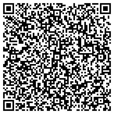 QR-код с контактной информацией организации Гранд электроник, ООО