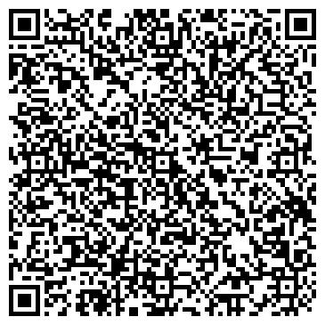 QR-код с контактной информацией организации Капекс Телеком, ООО