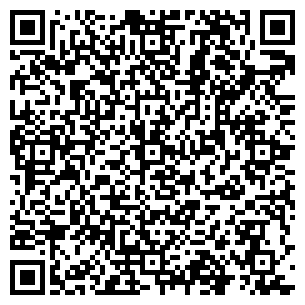 QR-код с контактной информацией организации Евроантенны, СПД