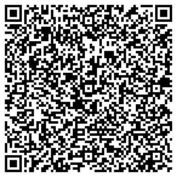 QR-код с контактной информацией организации Новейшие Телекоммуникации, ЧП