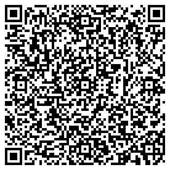 QR-код с контактной информацией организации МАЙКОППРОМСВЯЗЬ, ОАО