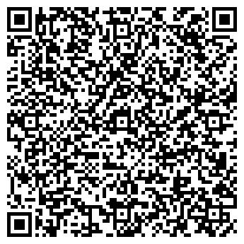 QR-код с контактной информацией организации Несатек-Украина, ООО