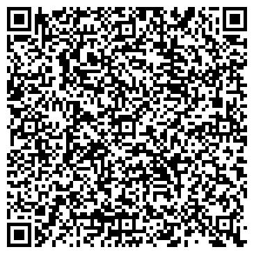 QR-код с контактной информацией организации АСП24, ЧП (ASP24)