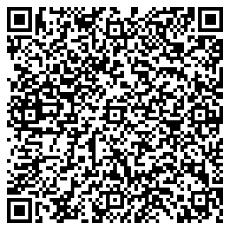 QR-код с контактной информацией организации Вжик, СПД
