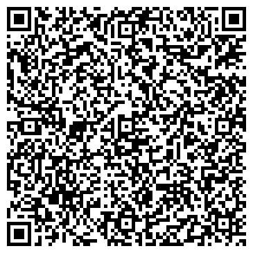 QR-код с контактной информацией организации Микро код, СП ООО