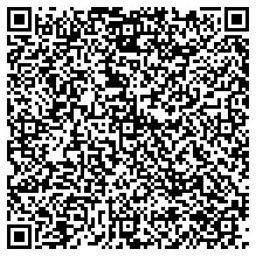 QR-код с контактной информацией организации Думка, ООО ТД