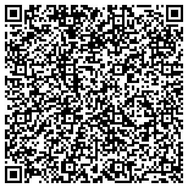 QR-код с контактной информацией организации Телекоммуникационные технологии, ООО