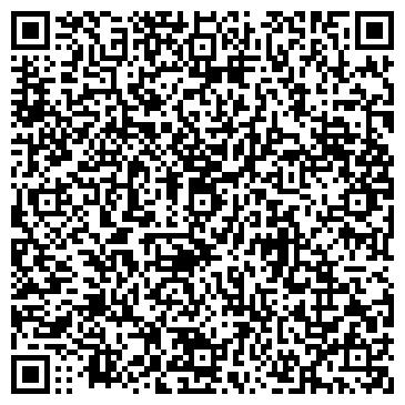 QR-код с контактной информацией организации Джин маркет электроники, ЧП