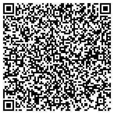 QR-код с контактной информацией организации Квазар плюс НПФ, ООО