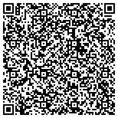 QR-код с контактной информацией организации Харьковэнергостройкомплект, ООО