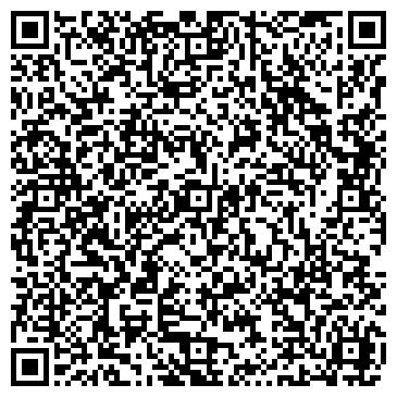 QR-код с контактной информацией организации Асотел, ООО