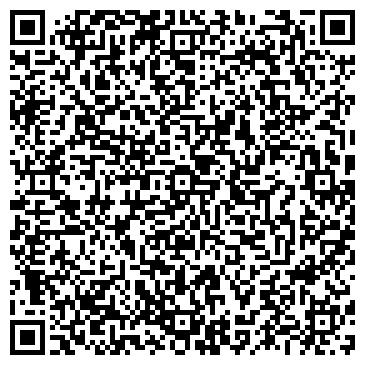 QR-код с контактной информацией организации Овчинников, ЧП