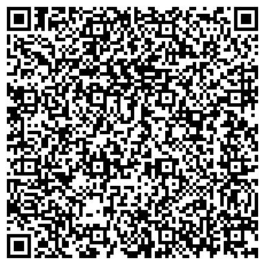 QR-код с контактной информацией организации Первая Техническая Компания, ООО