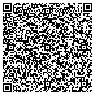 QR-код с контактной информацией организации Мортелеком-Сервис, ЧП