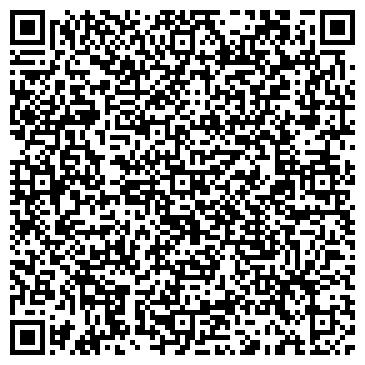 QR-код с контактной информацией организации Комфорт ТВ , Компания