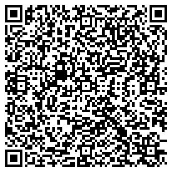 QR-код с контактной информацией организации Sat Master, ЧП