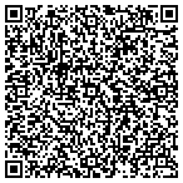 QR-код с контактной информацией организации Оптико-электронная техника DVP, ООО