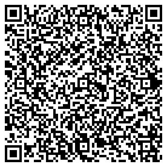QR-код с контактной информацией организации Апаче, СПД ( Apache)