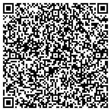 QR-код с контактной информацией организации Укрком Лайн, ООО