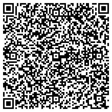 QR-код с контактной информацией организации Ит-Лан (It-lan), ЧП