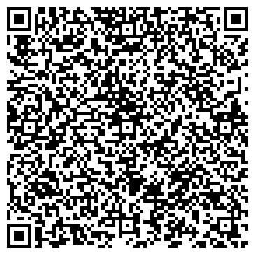 QR-код с контактной информацией организации Свиточ, НПП