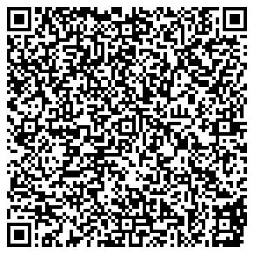 QR-код с контактной информацией организации Компания Альянс Текнолоджиз, ООО