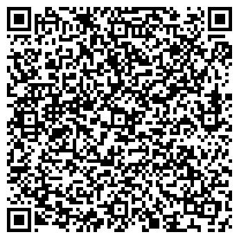 QR-код с контактной информацией организации Мельник С.А, ЧП