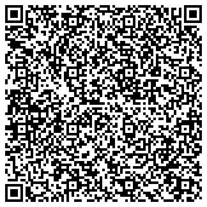 QR-код с контактной информацией организации Торгово-сервисная фирма Смартис, ЧП